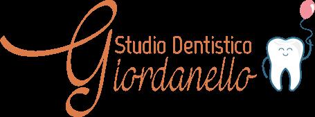 Studio Dentistico Giordanello